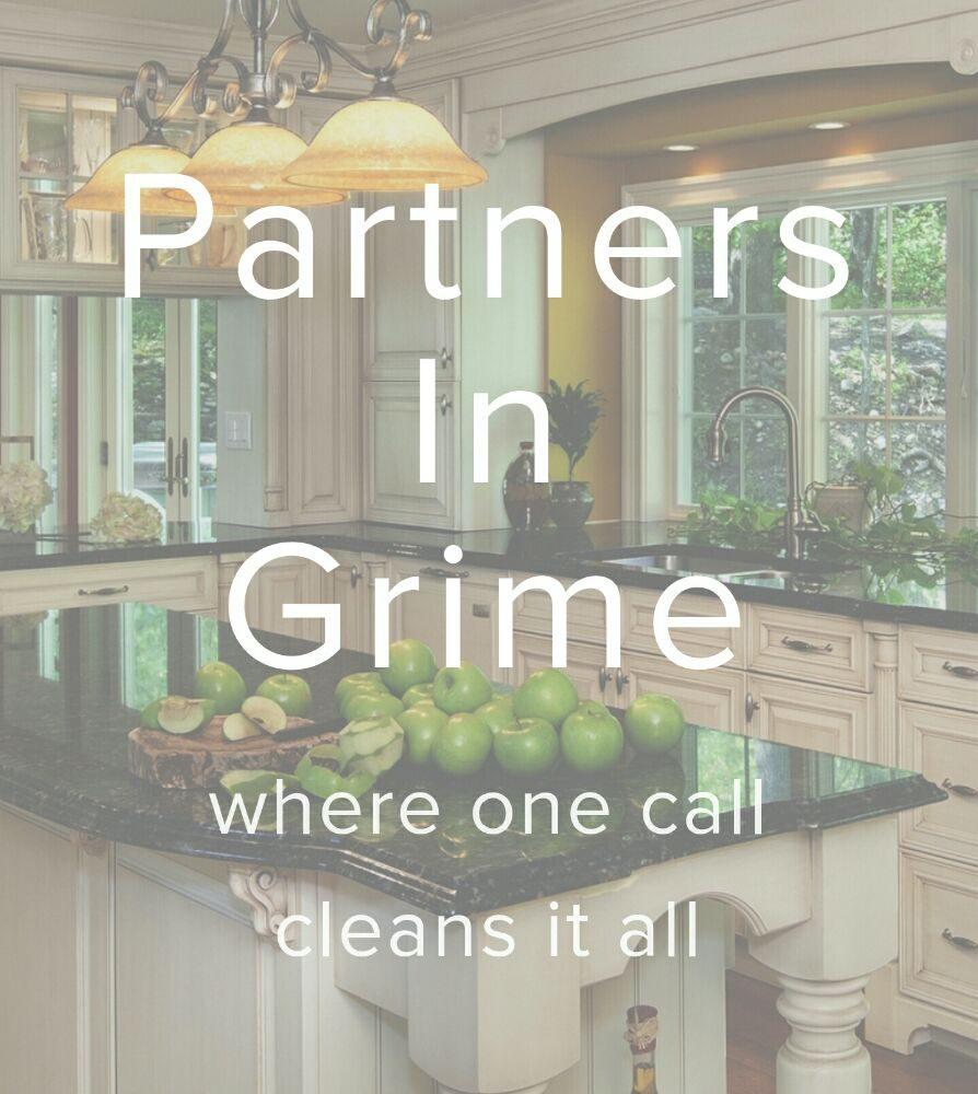 Partners In Grime: Merritt Island, FL