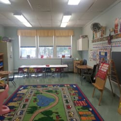 Photo Of Little Lambs Nursery School Ridge Ny United States