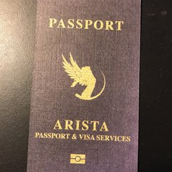 Arista passport visa services 134 reviews passport visa photo of arista passport visa services burbank ca united states reheart Image collections