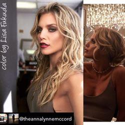 Joseph cozza salon 1392 photos 522 reviews hair for 111 maiden lane salon