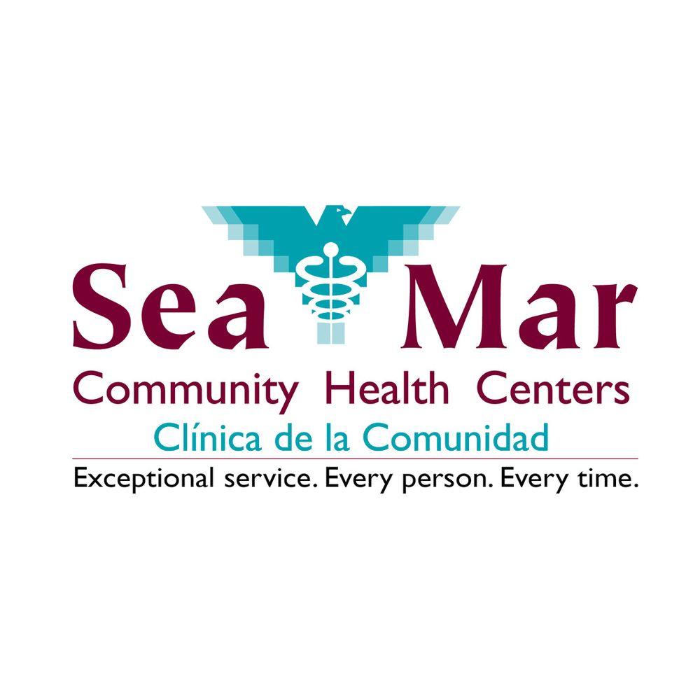 community health centers Community health center waterbury ct - explore treatment options and professional care for addiction [ community health center waterbury ct ].