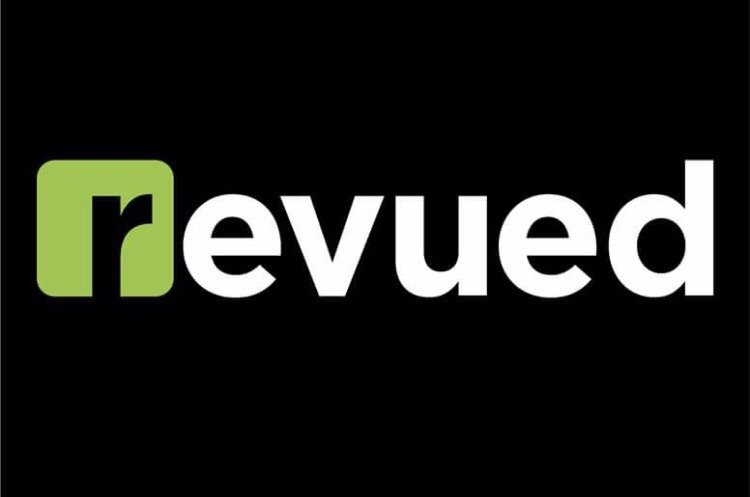 Revued