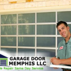 Photo Of Garage Door Memphis   Memphis, TN, United States. Door Repair