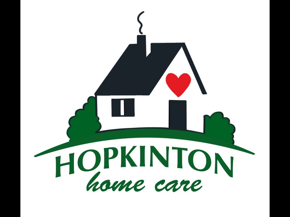 Hopkinton Home Care: 234 Wood St, Hopkinton, MA