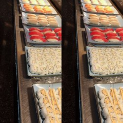 new dragon buffet 48 photos seafood 15073 e 14th st san rh yelp com new dragon buffet san leandro prices new dragon buffet san leandro prices