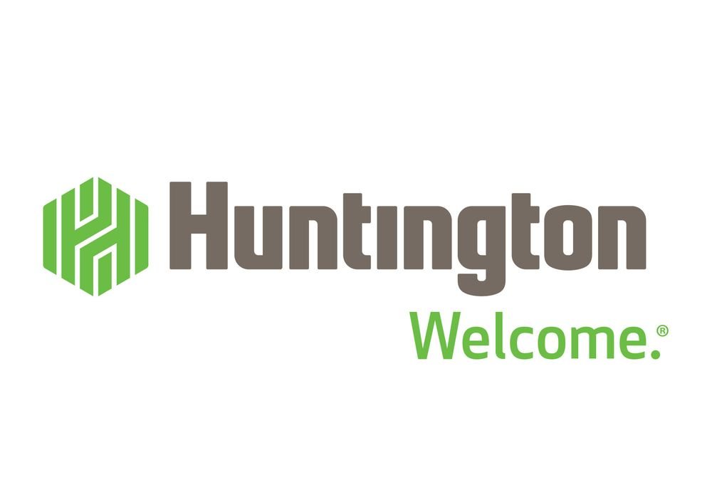 Huntington Bank: 202 W Maumee St, Adrian, MI