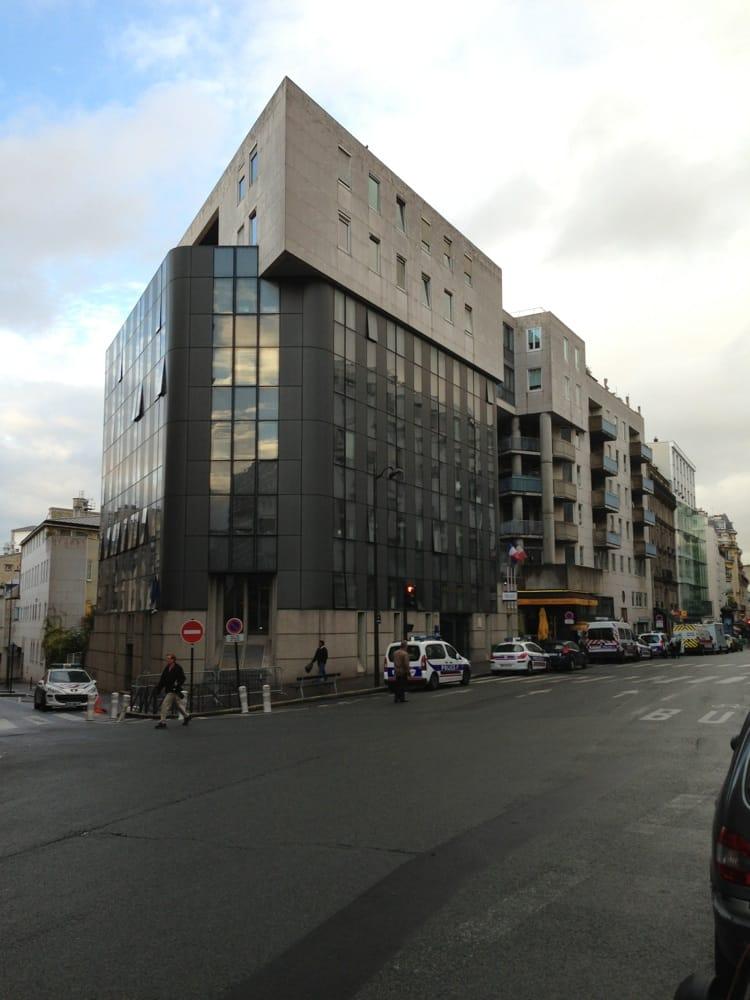 pr fecture de police 15 me arrondissement preschools 250 rue vaugirard vaugirard grenelle. Black Bedroom Furniture Sets. Home Design Ideas