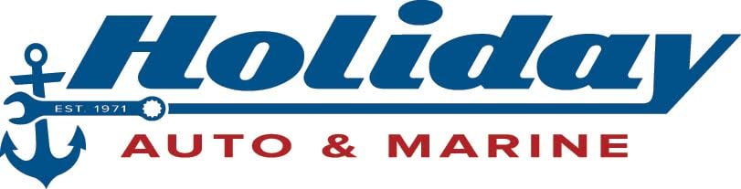 Holiday Auto And Marine: 4107 Hwy 24, Anderson, SC