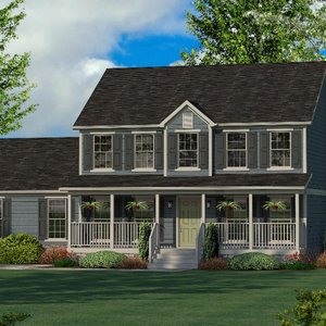 Southland Custom Homes Contractors 98 Bethel Dr