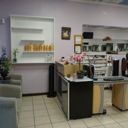 Labelle Nail - 20 Photos - Nail Salons - 5036 W Cactus Rd