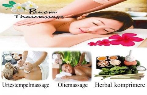 massage i odense vær utro