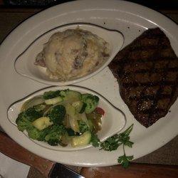 Photo Of Triple J Steaks Seafood Panama City Beach Fl United States