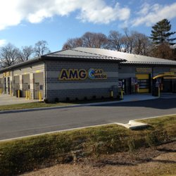Amg car pet wash car wash 1317 dual hwy hagerstown md photo of amg car pet wash hagerstown md united states amg solutioingenieria