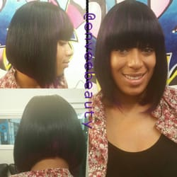 Photo Of Envee Beauty Salon Bar Union City Ga United States Bob