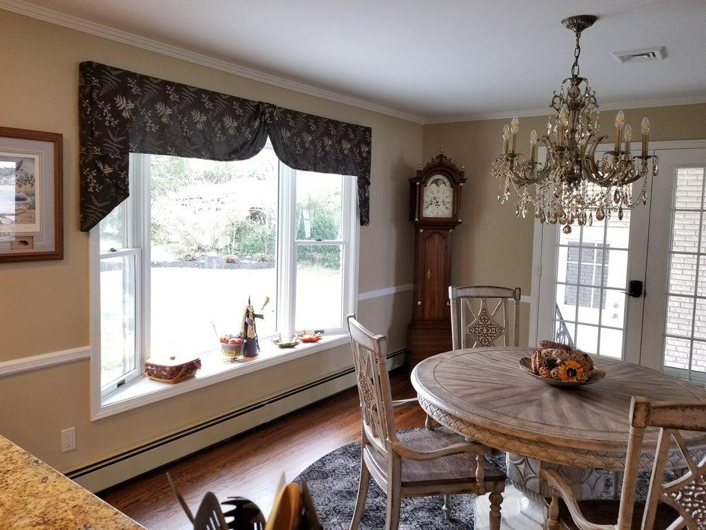 Window Happenings: 864 Route 37 W Ste 2, Toms River, NJ