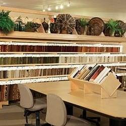 Elegant Photo Of La Z Boy Furniture Galleries   Greensboro, NC, United States