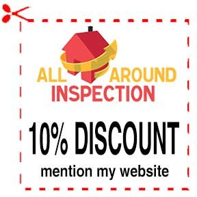 All Around Inspection: Fox Lake, IL