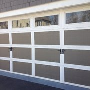 Nice ... Photo Of Columbia Garage Door Repair   Columbia, MD, United States ...