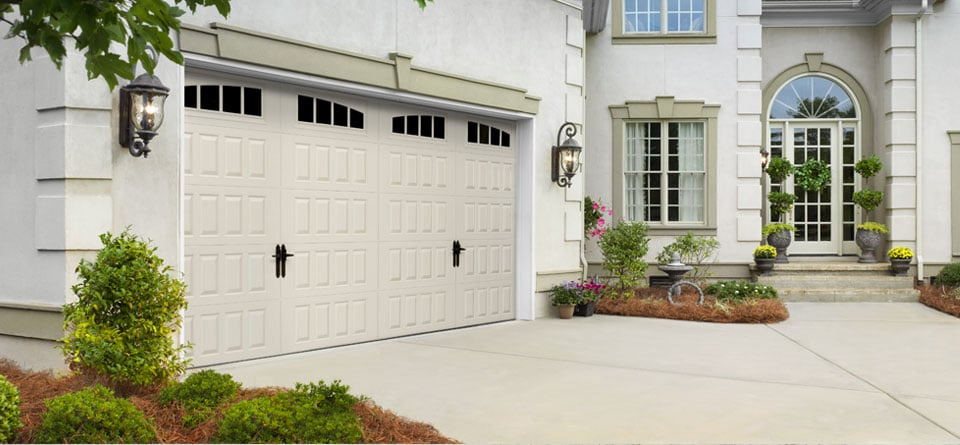 Spotsylvania Overhead Doors 15 Photos Garage Door