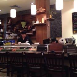 Atami japanese fusion 97 photos restaurant japonais for Akane japanese fusion cuisine new york ny