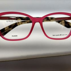 2472d5bb25 Costco Optical - 10 Photos   30 Reviews - Optometrists - 2800 Independence  Dr