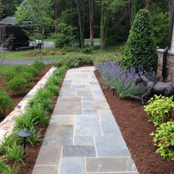Photo Of Sweet Garden Lawn Care U0026 Landscapes   Annandale, VA, United States.
