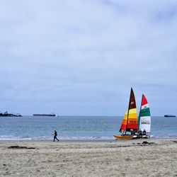 Photo Of Long Beach Beaches Ca United States