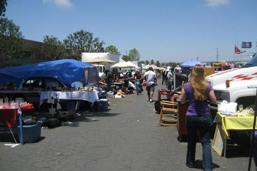 clemens kobey swap meet