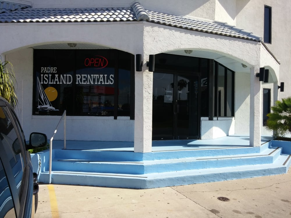 Padre island rentals vacation rentals 3100 padre blvd for Cabin rentals south padre island tx