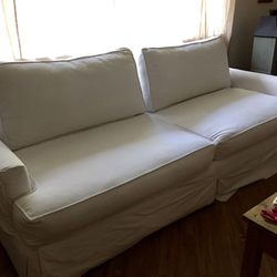 Photo Of Sofa U Love   Santa Monica, CA, United States. My 17