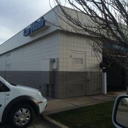 Skyline Chevron Convenience Stores 1855 Skyline Dr Ogden Ut