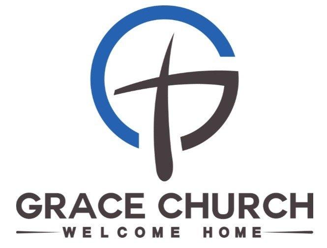 Grace Baptist Church: 601 14th St, Cloquet, MN