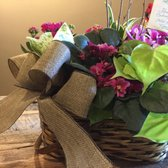 Photo of Wes' Flowers - Temecula, CA, United States. This is what