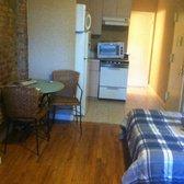Photo Of Bridge Suites New York Ny United States Our Apartment
