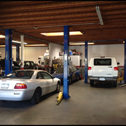Rodas auto repair 10 reviews garages 8640 8th st for Rancho motors used cars