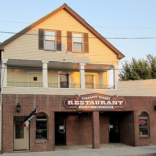 Claremont (NH) United States  city photo : ... Claremont, NH, United States Restaurant Reviews Phone Number