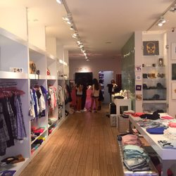 0d34d83837b Me N U Kids - Children s Clothing - 1042 Lexington Ave
