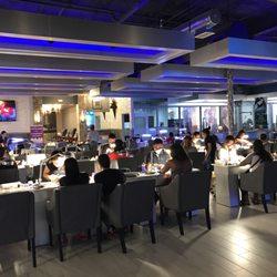 Photo Of Noa Nail Bar Lounge