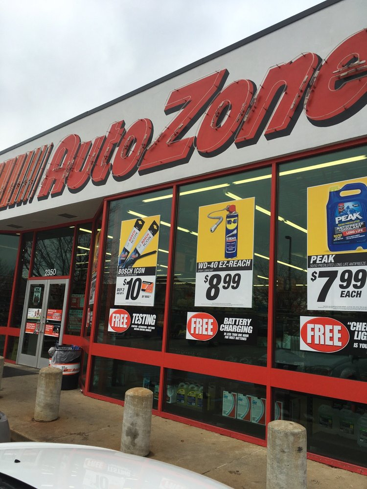 Autozone Gift Card Louisville Ky Giftly