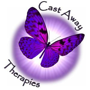Cast Away Therapies: 7048 Knightdale Blvd, Knightdale, NC