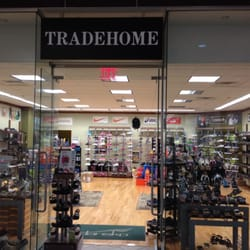 567d17fcfc7a Tradehome Shoes Shoe S 2953 E 3rd St Bloomington In