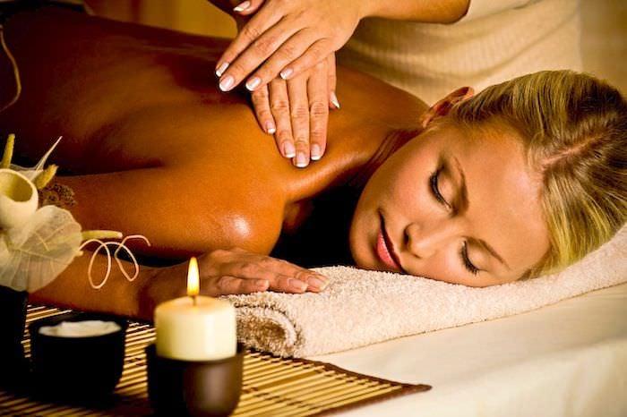 thai bromma sunny thai massage