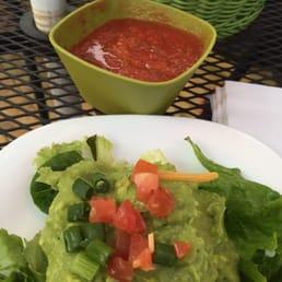 Foto De El Patio Mexican Restaurant   Des Moines, IA, Estados Unidos