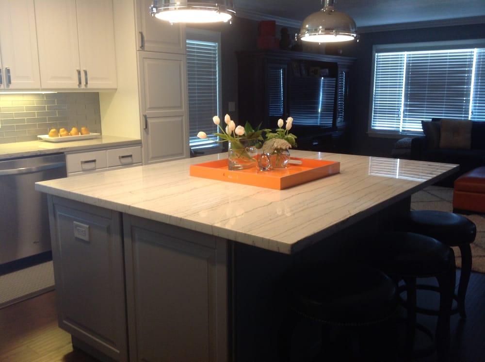 Granite Countertop Installers Near Me : Granite Center - 12 Reviews - Countertop Installation - 3780 E ...