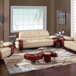Lisys Discount Furniture Furniture Stores 439 Ella Grasso