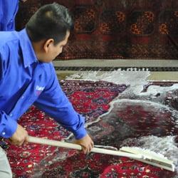Hadeed Carpet 13 Photos Amp 81 Reviews Carpet Cleaning