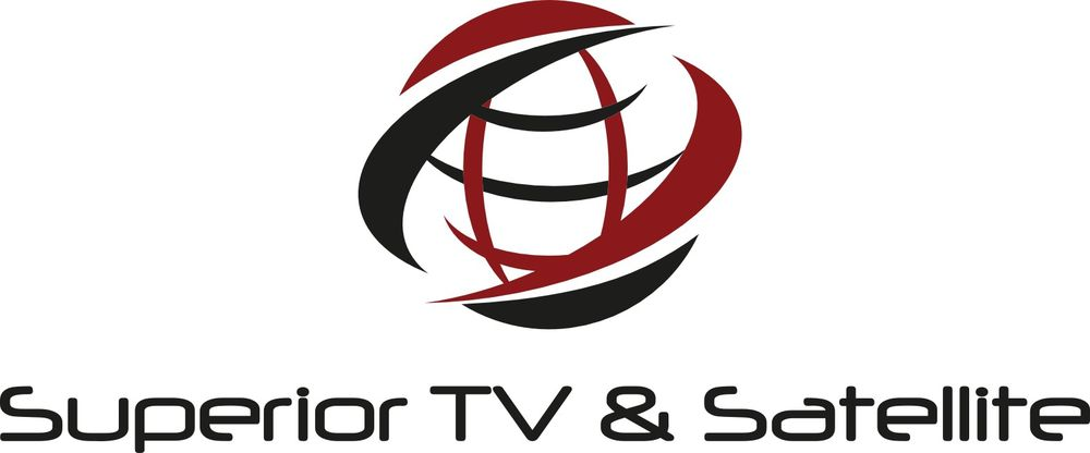 Superior TV & Satellite: 2613 University Ave, Dubuque, IA