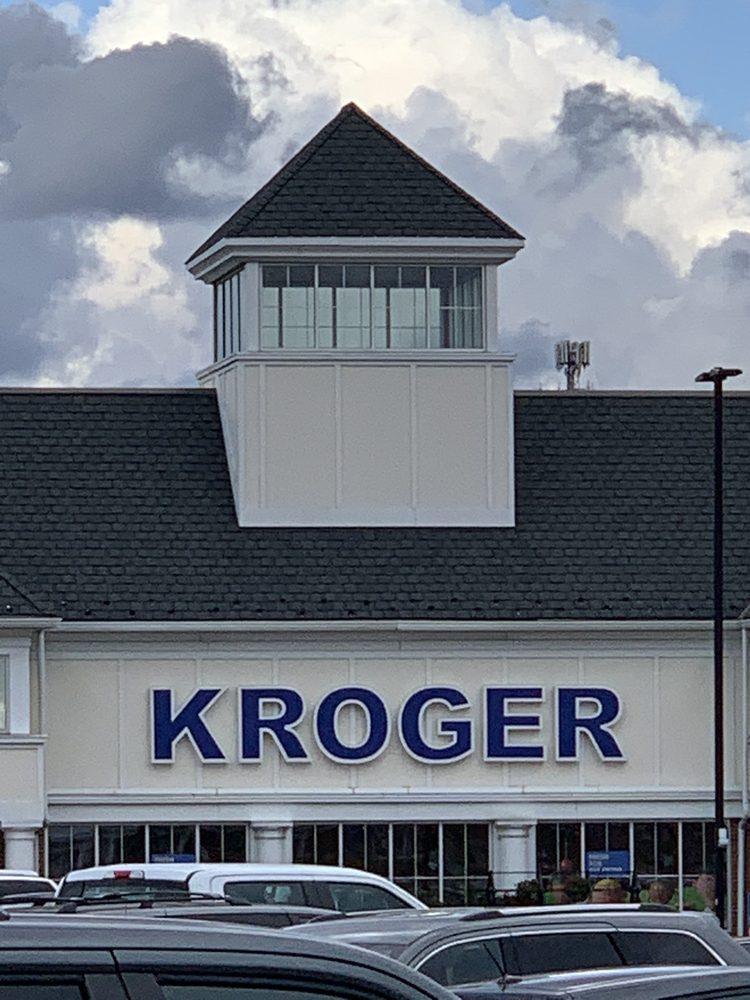 Photo of Kroger: Worthington, OH