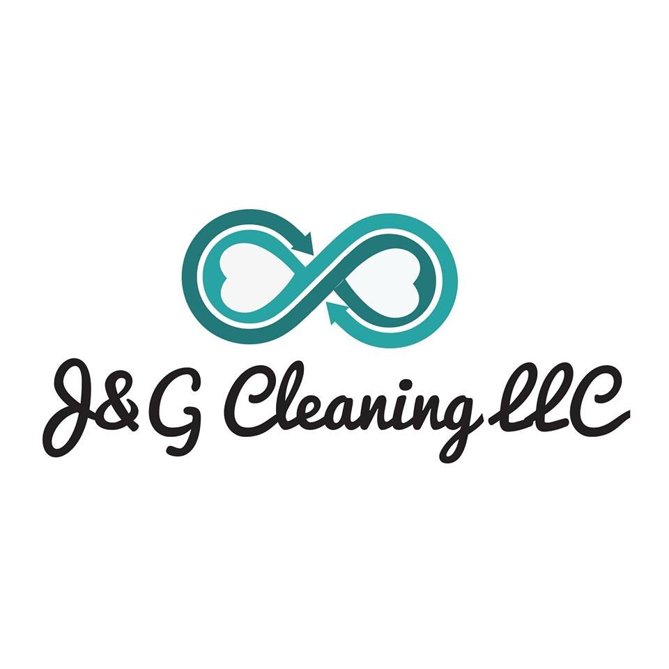 J&G Cleaning - 12 Photos & 20 Reviews - Home Cleaning - 5333 Likini ...