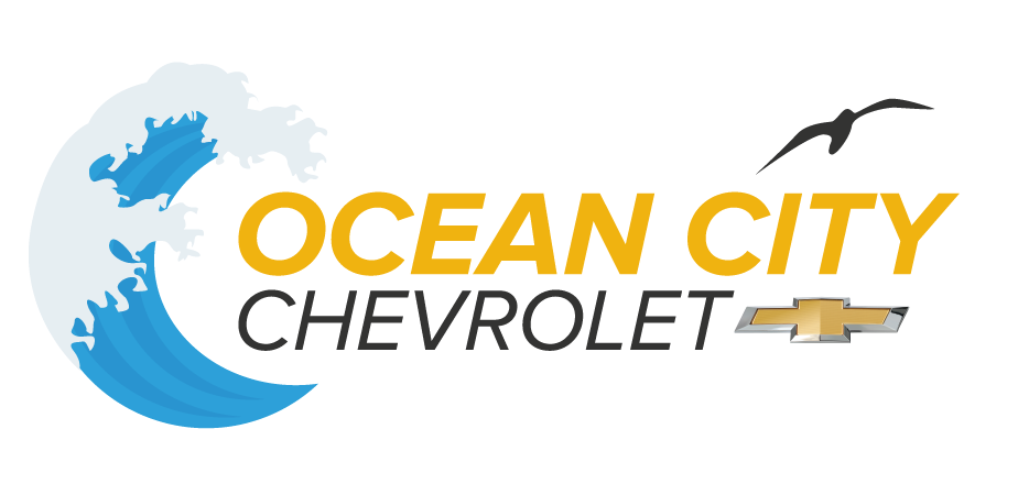 Photos for Ocean City Chevrolet - Yelp